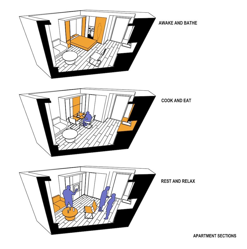 janion_interior_layout