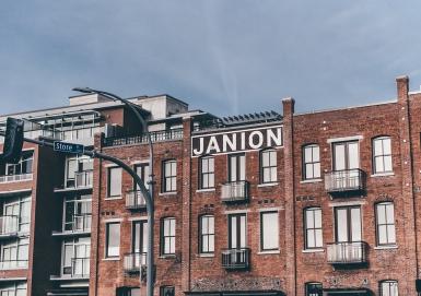 Janion-15_385x271_acf_cropped